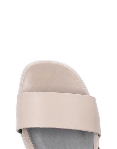 Shop Für Günstigen Preis Preiswerte Reale LILIMILL Sandalen gp5lGQ