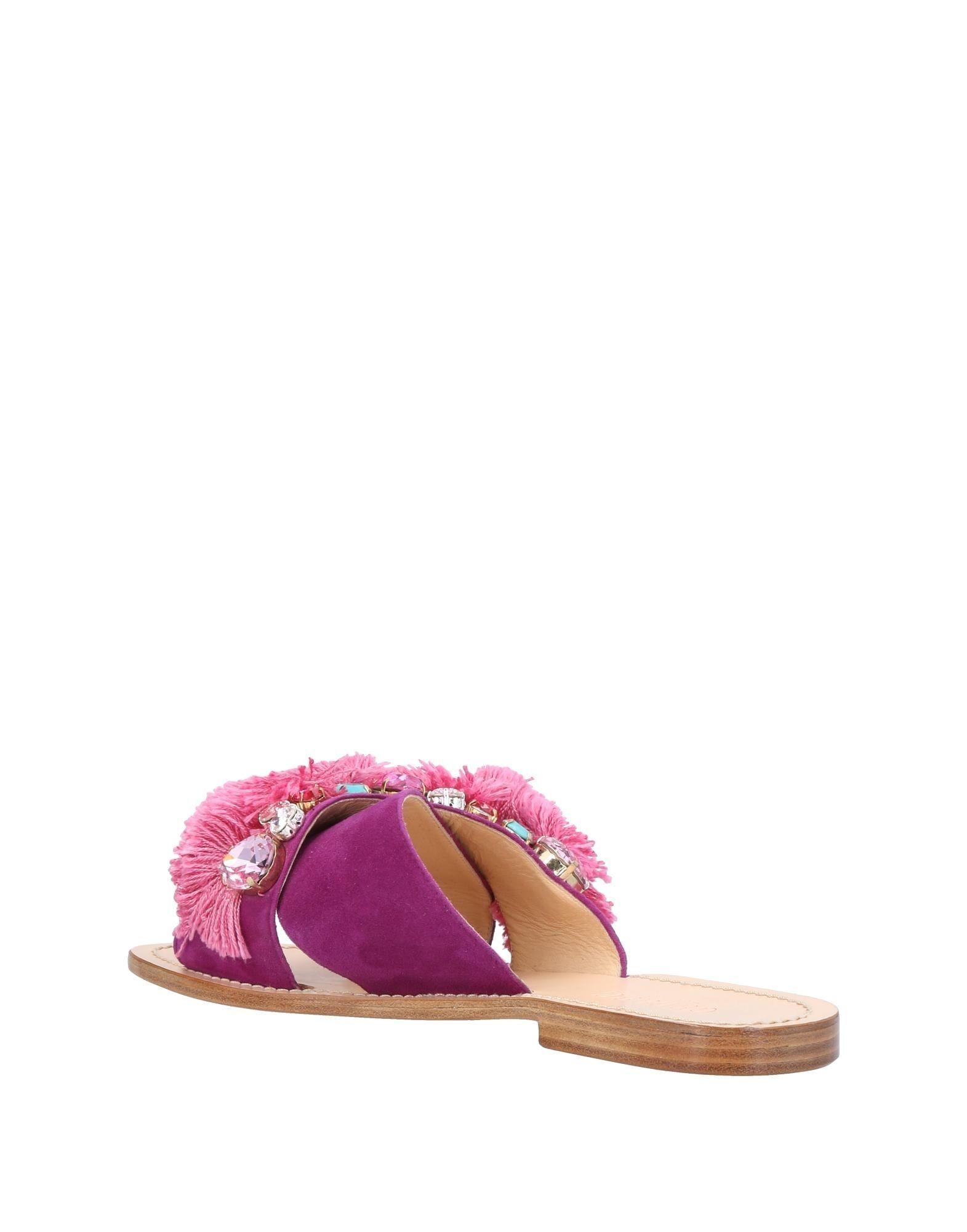 Stilvolle Stilvolle Stilvolle billige Schuhe Gedebe Sandalen Damen  11418300DW 11f6f0