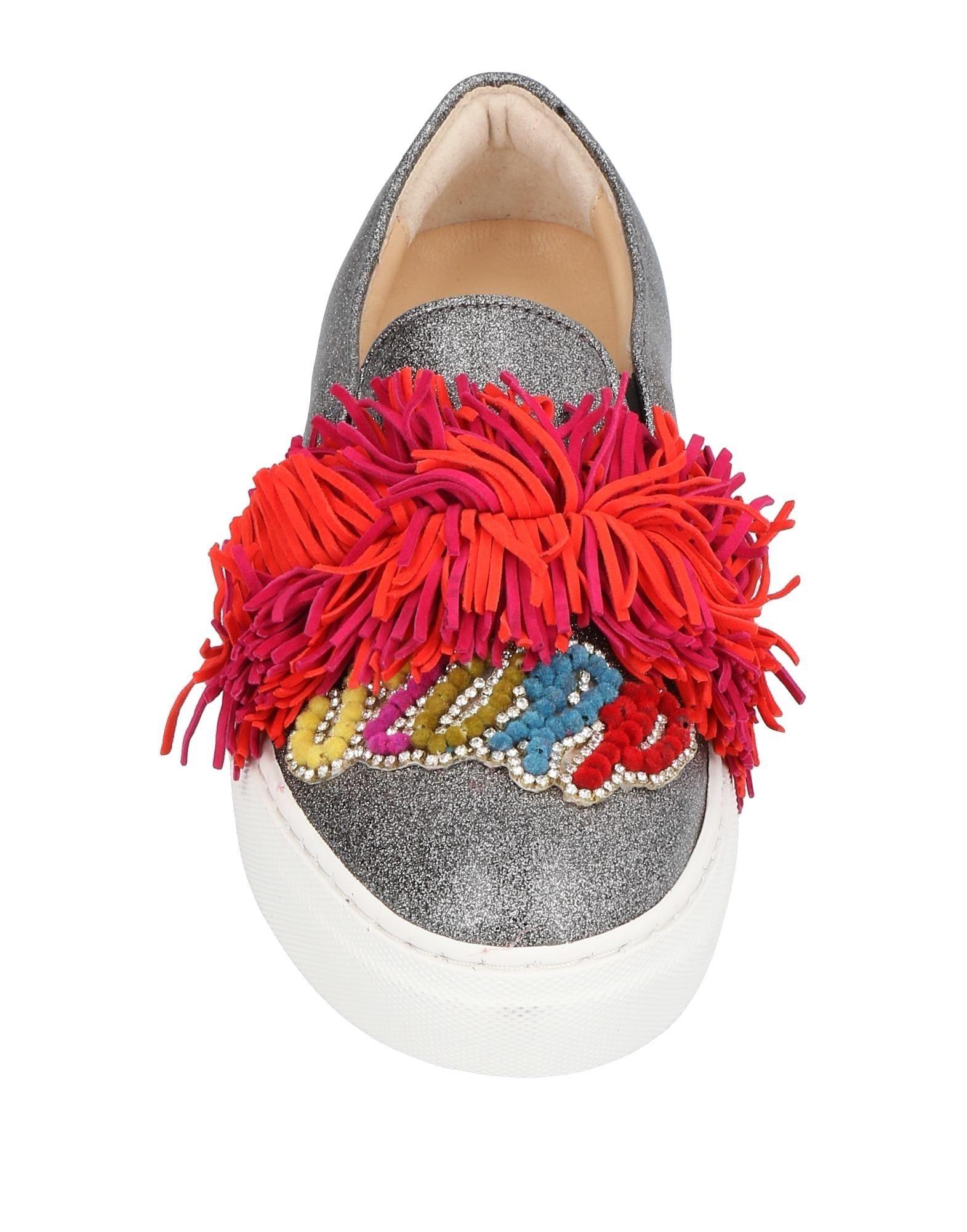 Gedebe Sneakers Damen    11418309TS Heiße Schuhe ec5af0