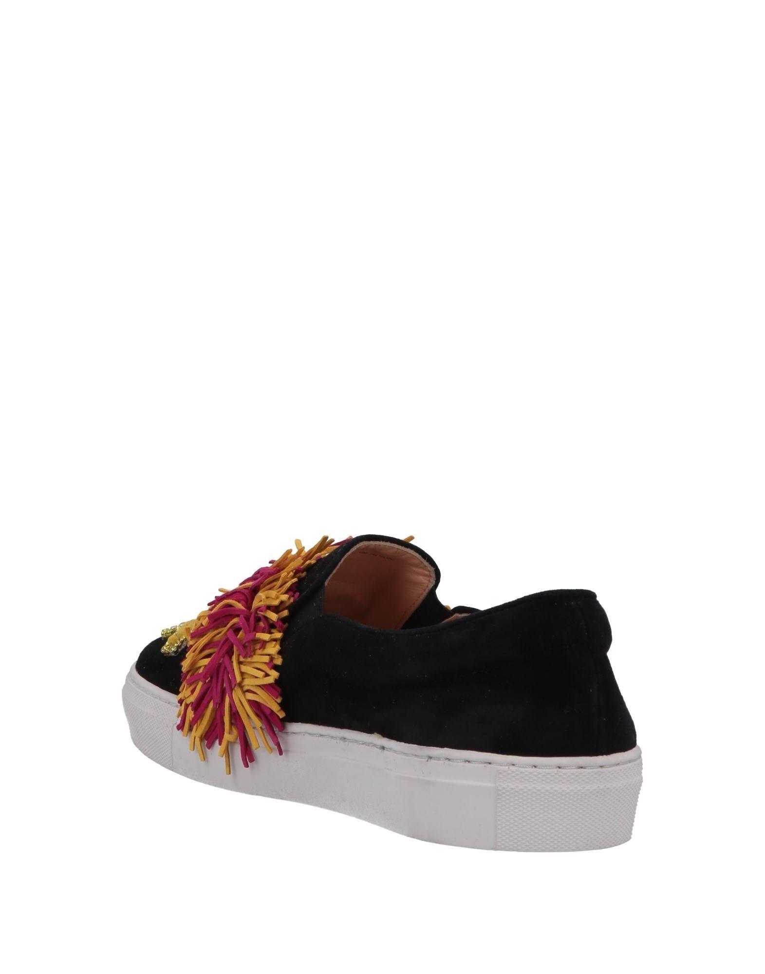 Chaussures - Tribunaux Gedebe hrzIIvn