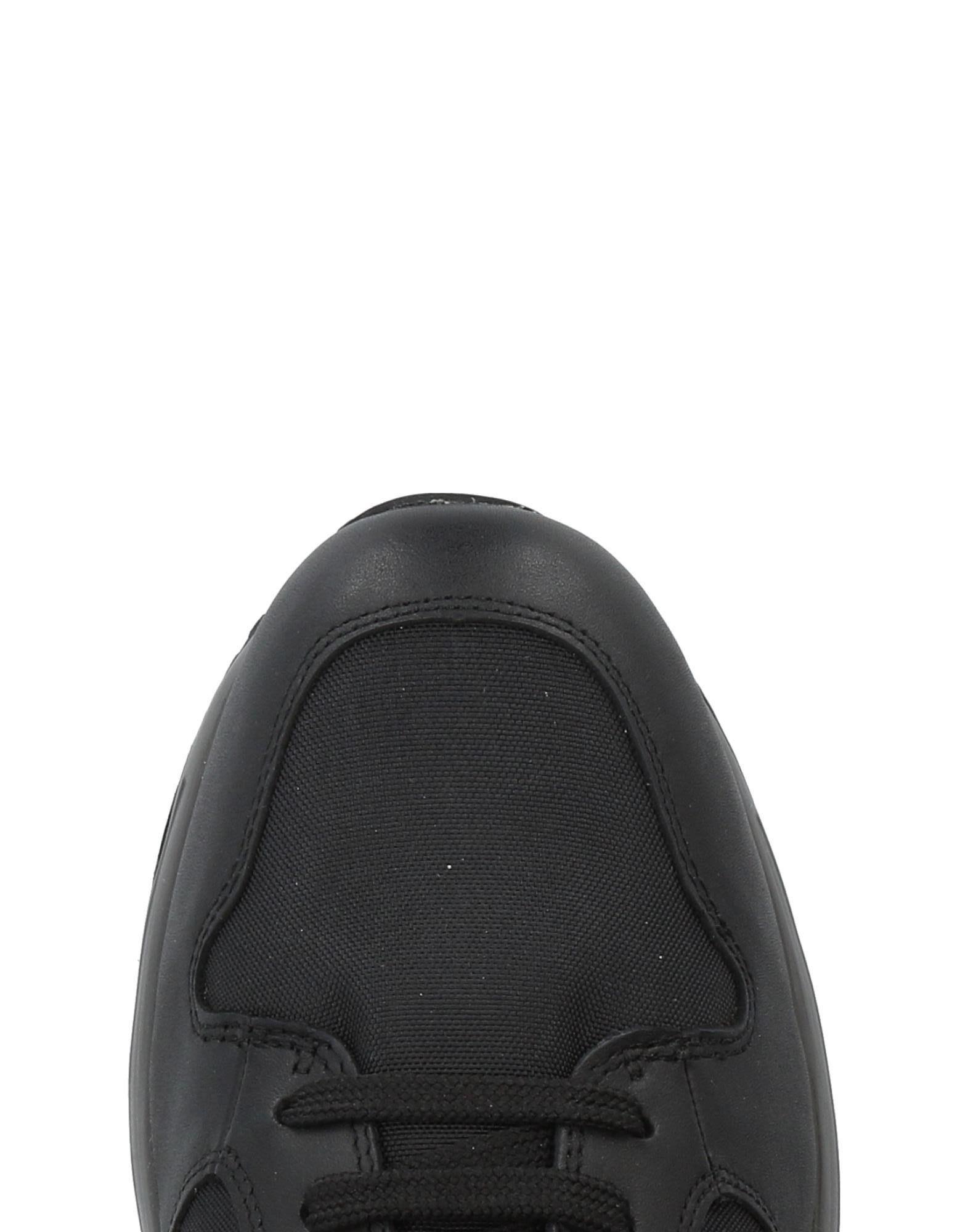 Geox Sneakers Schuhe Herren  11418332RI Heiße Schuhe Sneakers 3e51e0