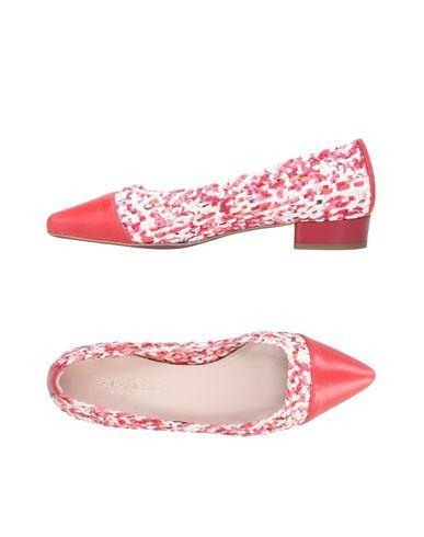 Fiorangelo Shoe billigste lQ0yXZWky3