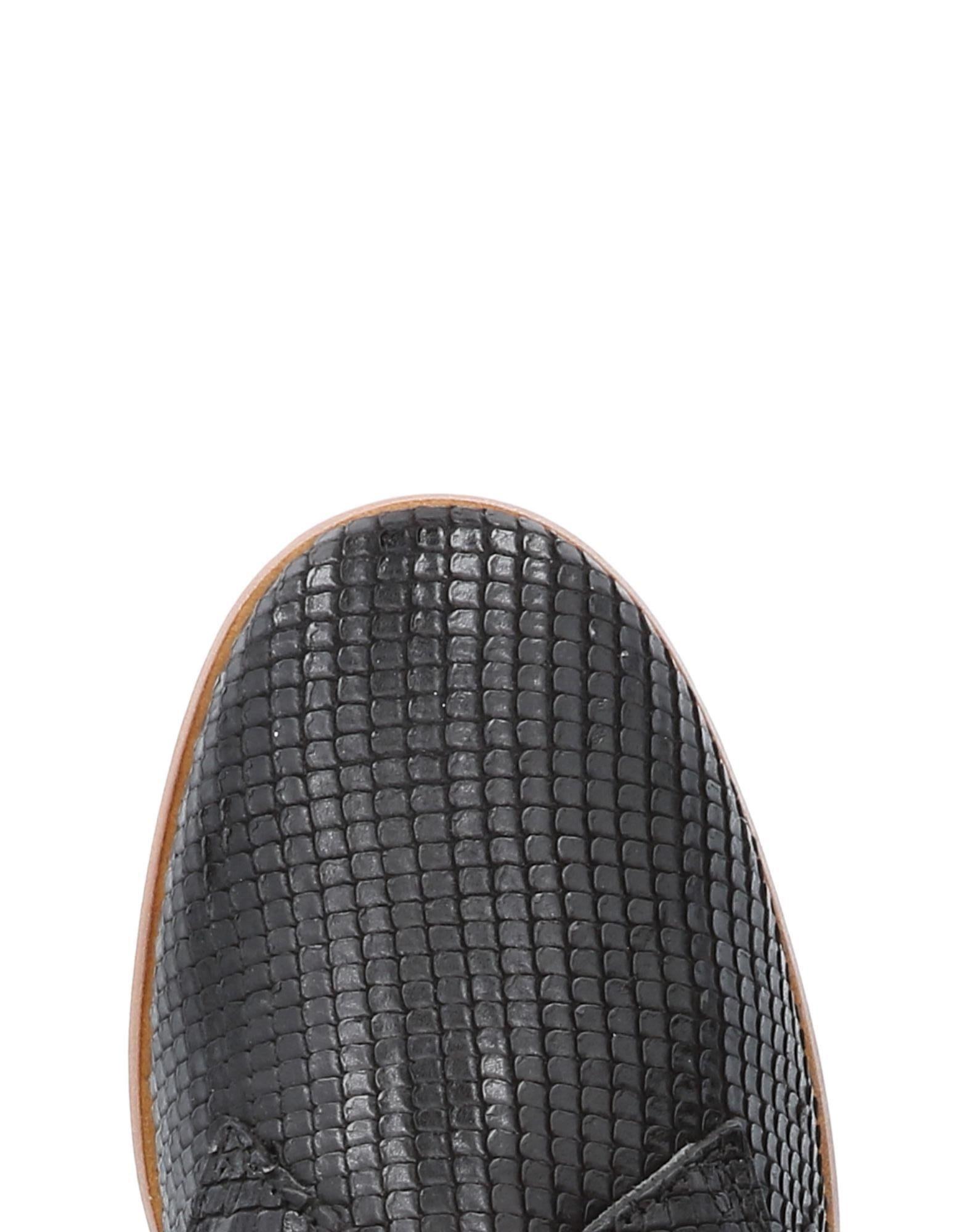 Lilimill Schnürschuhe Damen  11418366TH Gute Qualität beliebte beliebte Qualität Schuhe 418d31