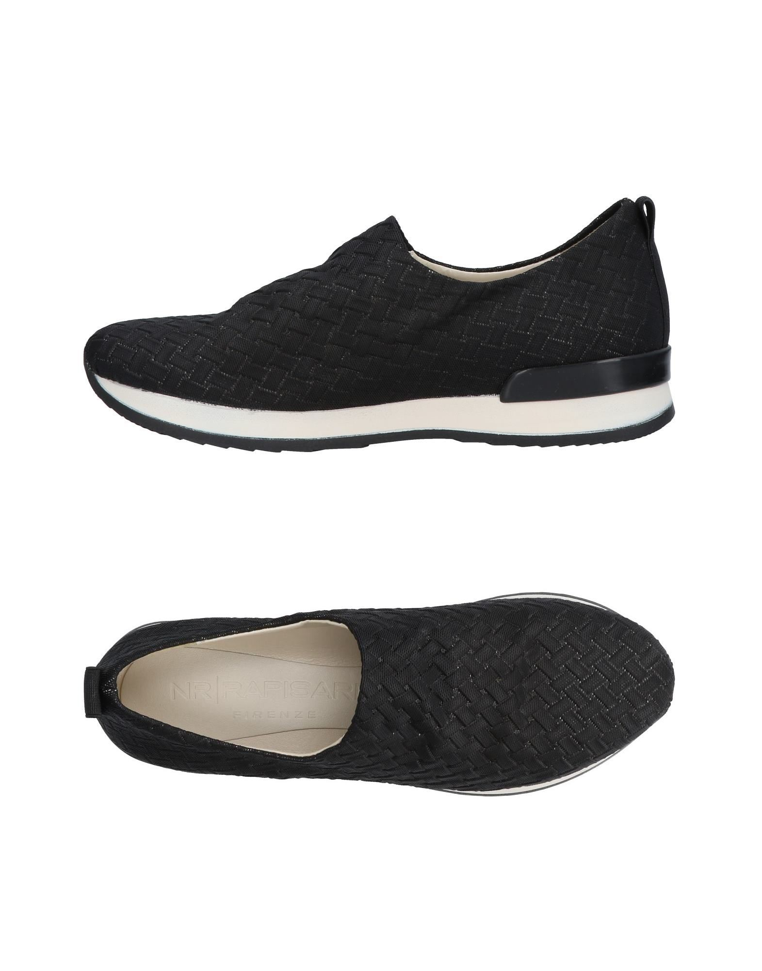 Sneakers Nr Rapisardi Donna - 11418367ED