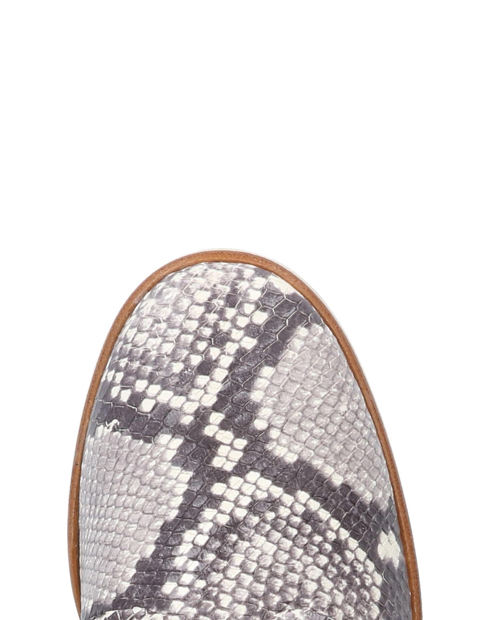 Chaussures À Lacets Lilimill Femme - Chaussures À Lacets Lilimill sur