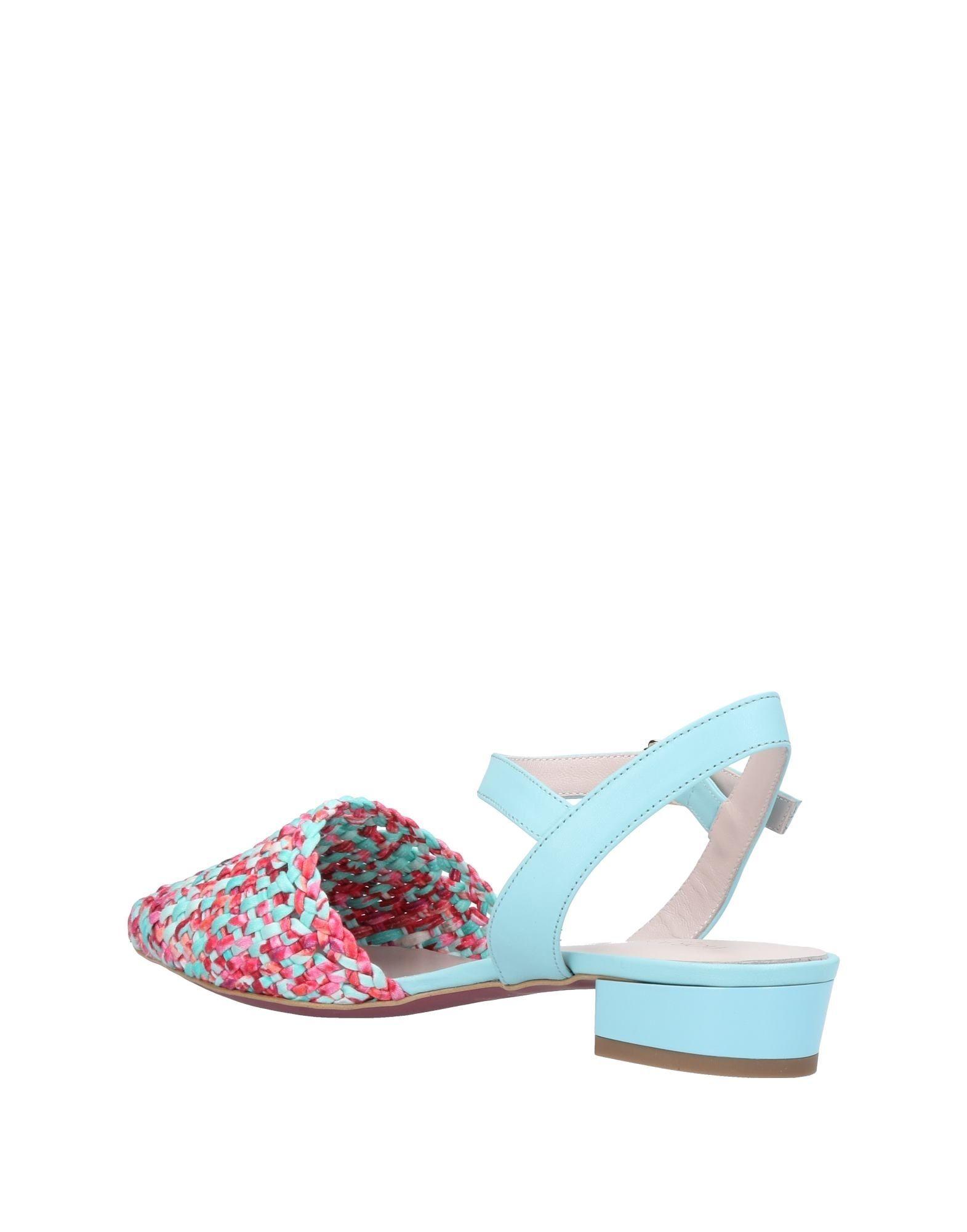 Fiorangelo Pumps Damen  beliebte 11418383EE Gute Qualität beliebte  Schuhe e36062