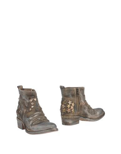 GARRICE - Ankle boot