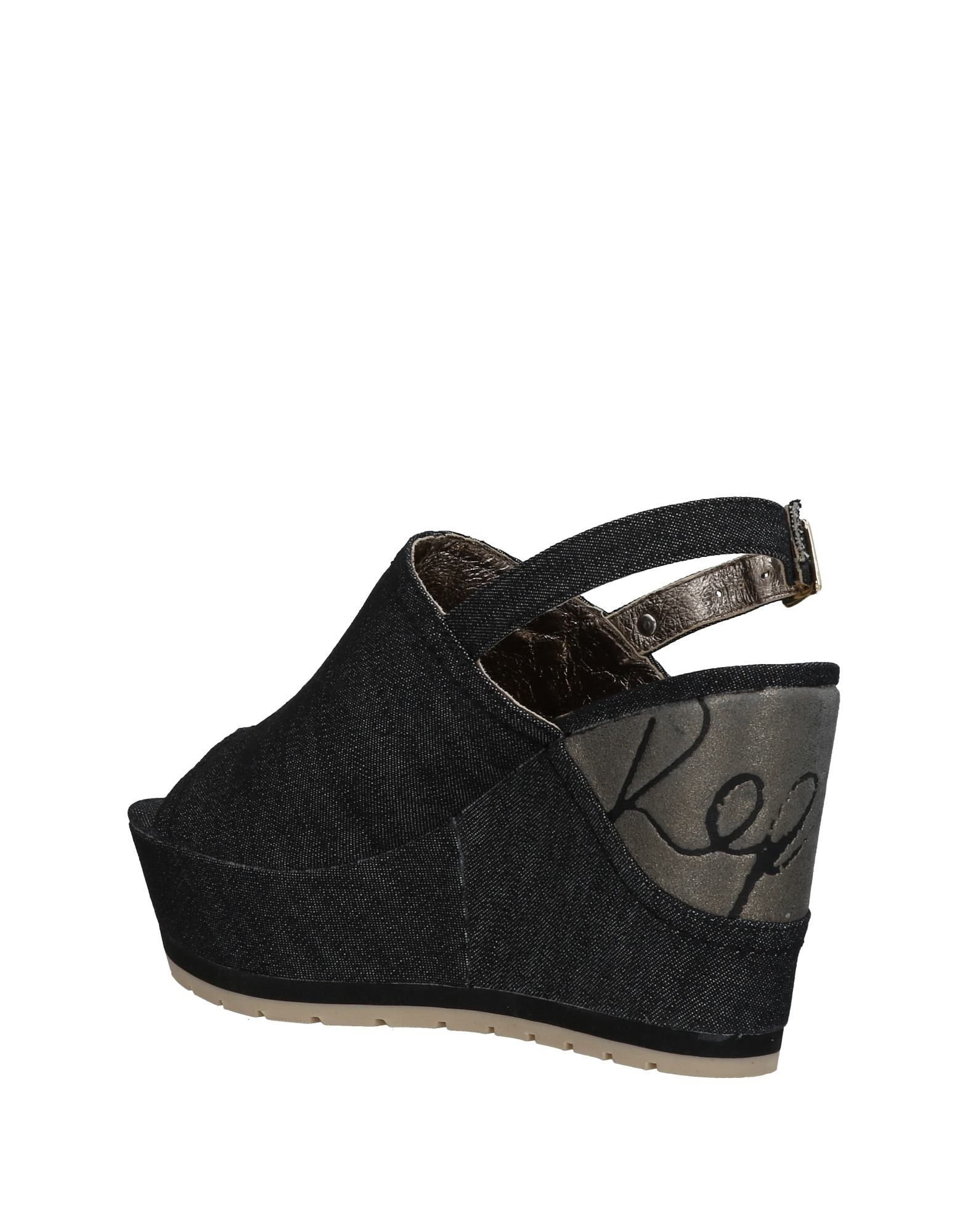 CHAUSSURES - BottinesEL CABALLO WVGQQESSi