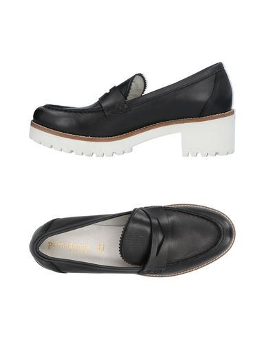 FOOTWEAR - Loafers on YOOX.COM Prima Donna