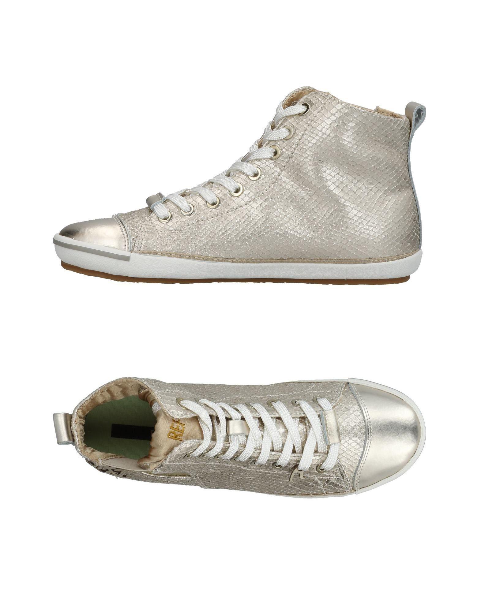 Sneakers Replay Donna - 11418480QQ Scarpe economiche e buone