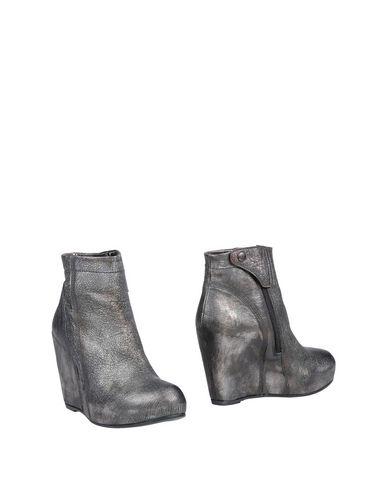 FOOTWEAR - Boots Garrice G5LIIit