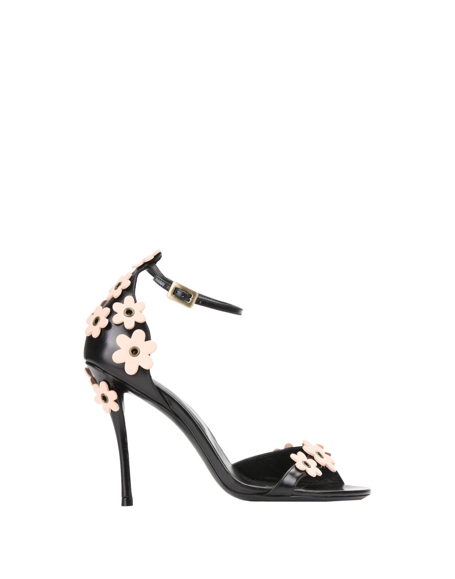 Roger Vivier Sandalen aussehende Damen  11418539MAGünstige gut aussehende Sandalen Schuhe 1bb234