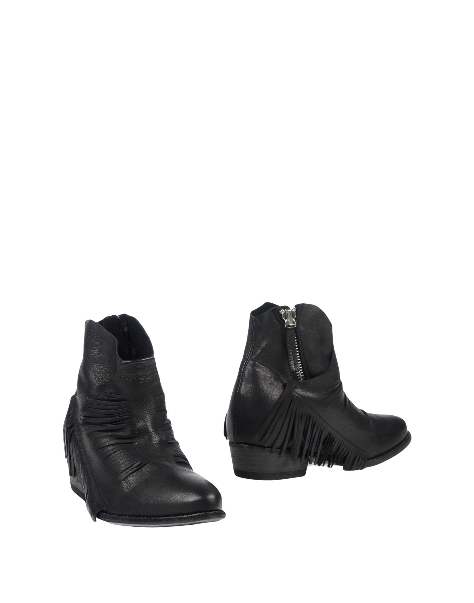 Cinzia Araia Stiefelette 11418558BU Damen  11418558BU Stiefelette Neue Schuhe 79914f