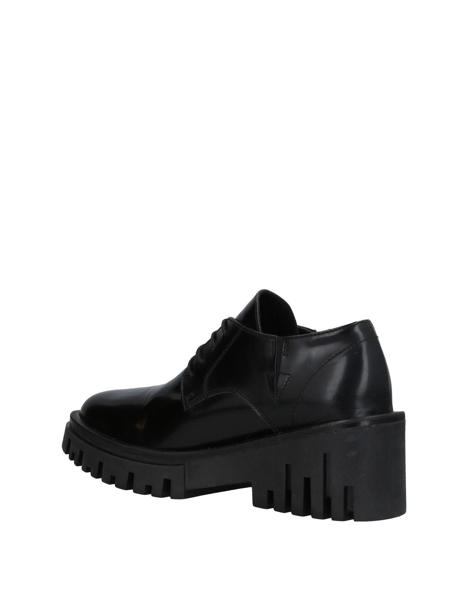 Chaussures À Lacets Cinzia Araia Femme - Chaussures À Lacets Cinzia Araia sur