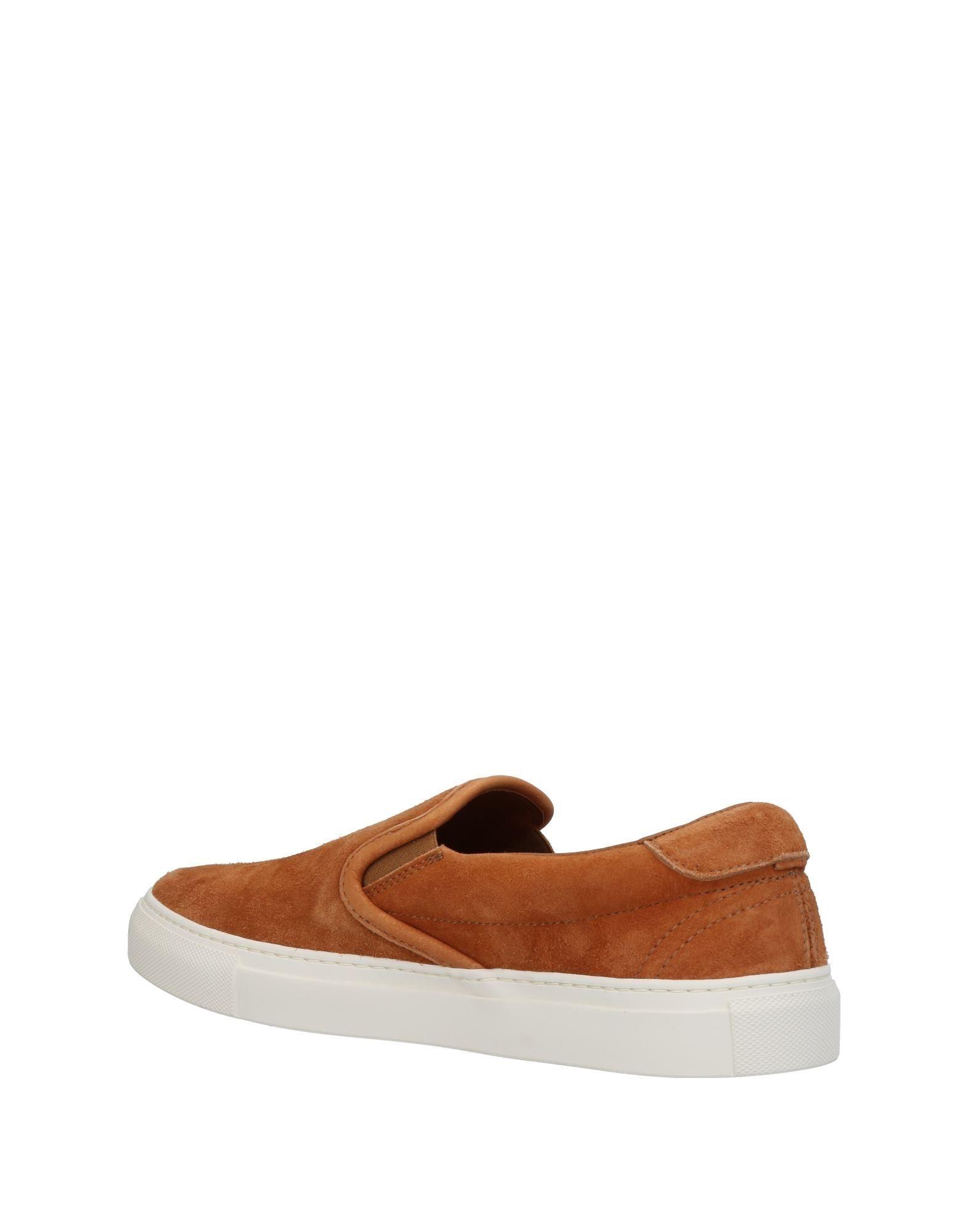 Diemme Sneakers Herren  11418586OT Heiße Schuhe af609b