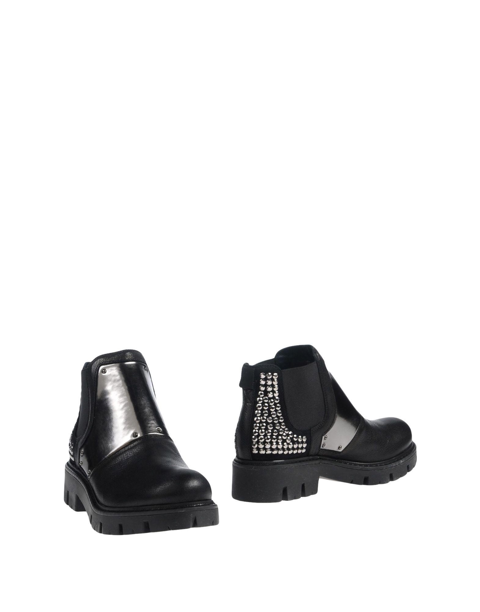 Chelsea Boots Baldan Donna - Acquista online su