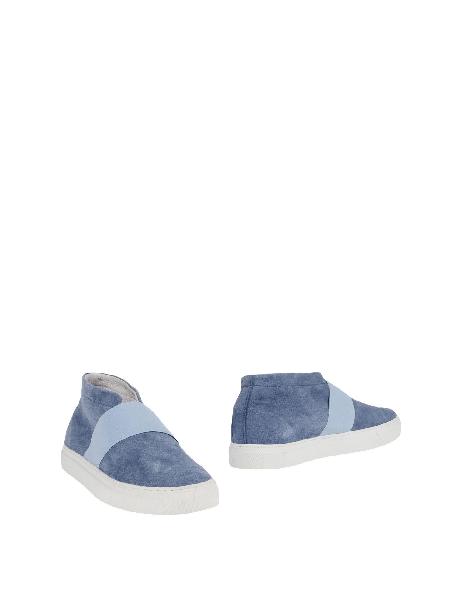 Rabatt echte Schuhe Diemme Stiefelette Herren  11418616GF