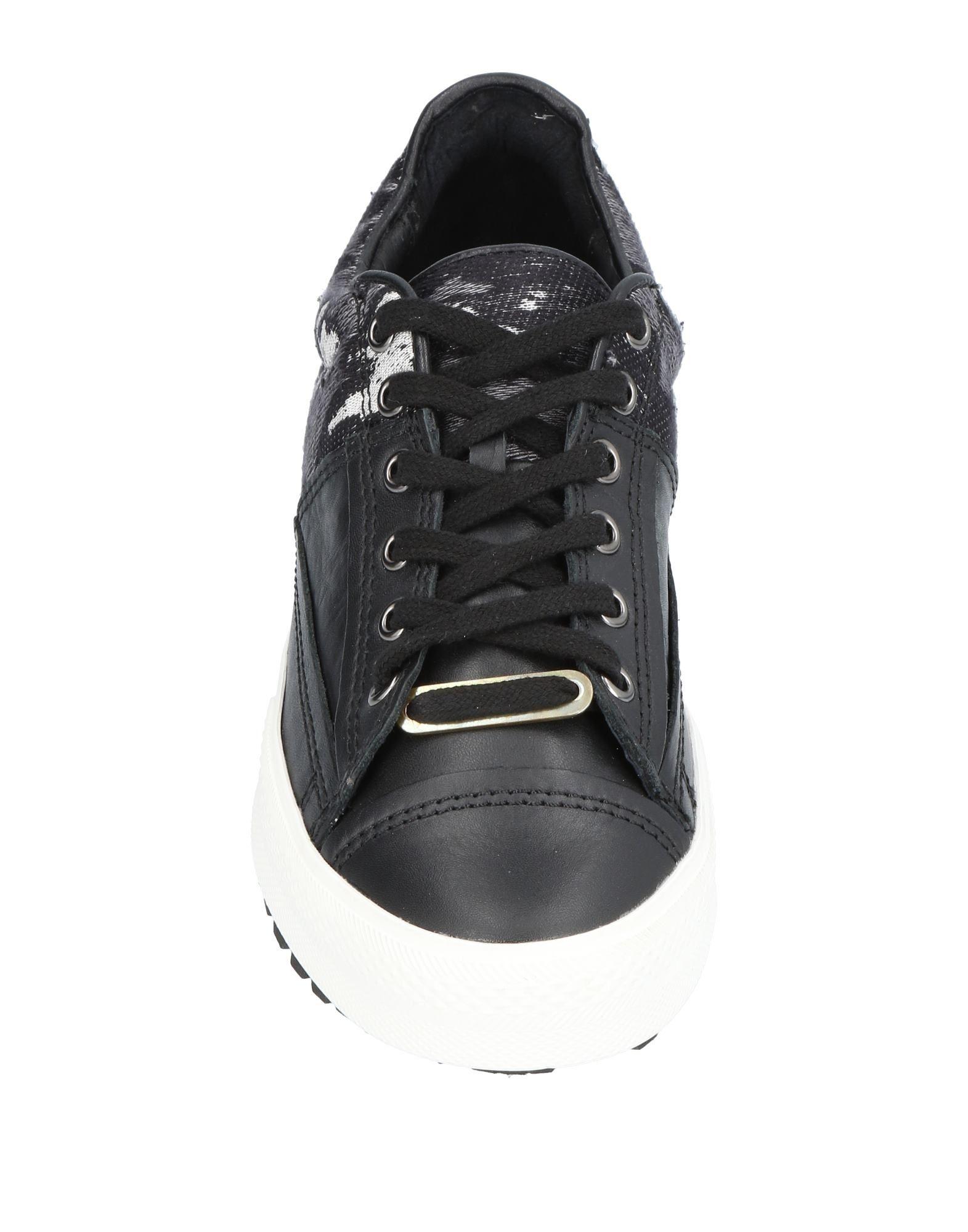 Sneakers Miharayasuhiro Femme - Sneakers Miharayasuhiro sur