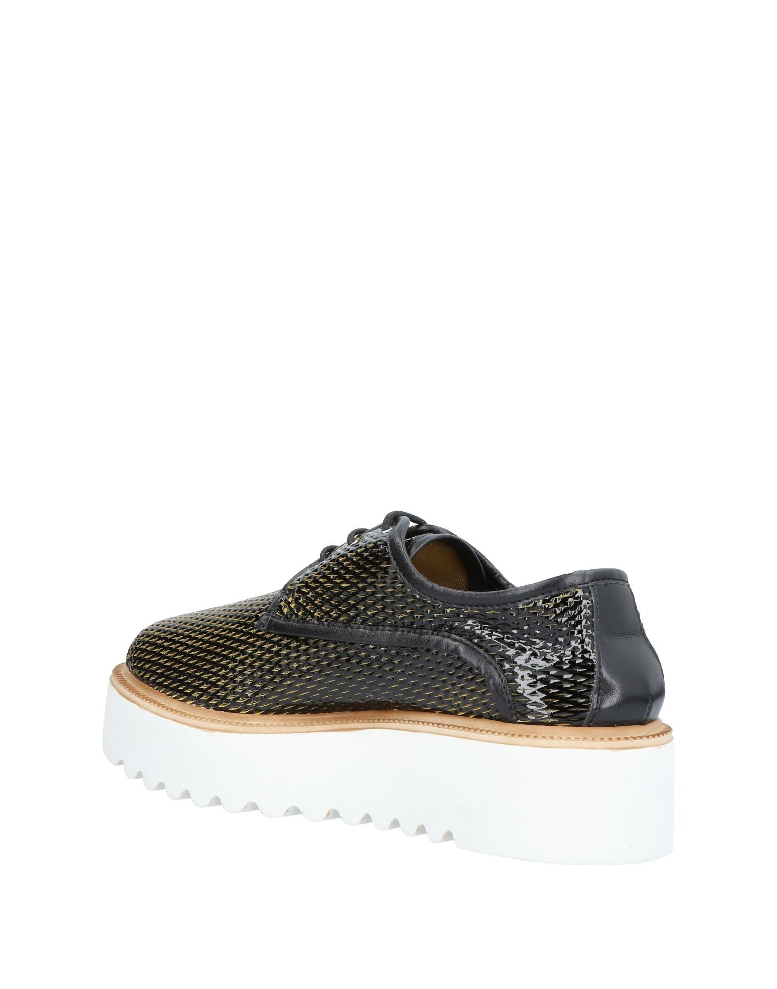 Pinko Schnürschuhe Damen beliebte  11418624RB Gute Qualität beliebte Damen Schuhe e9d92c