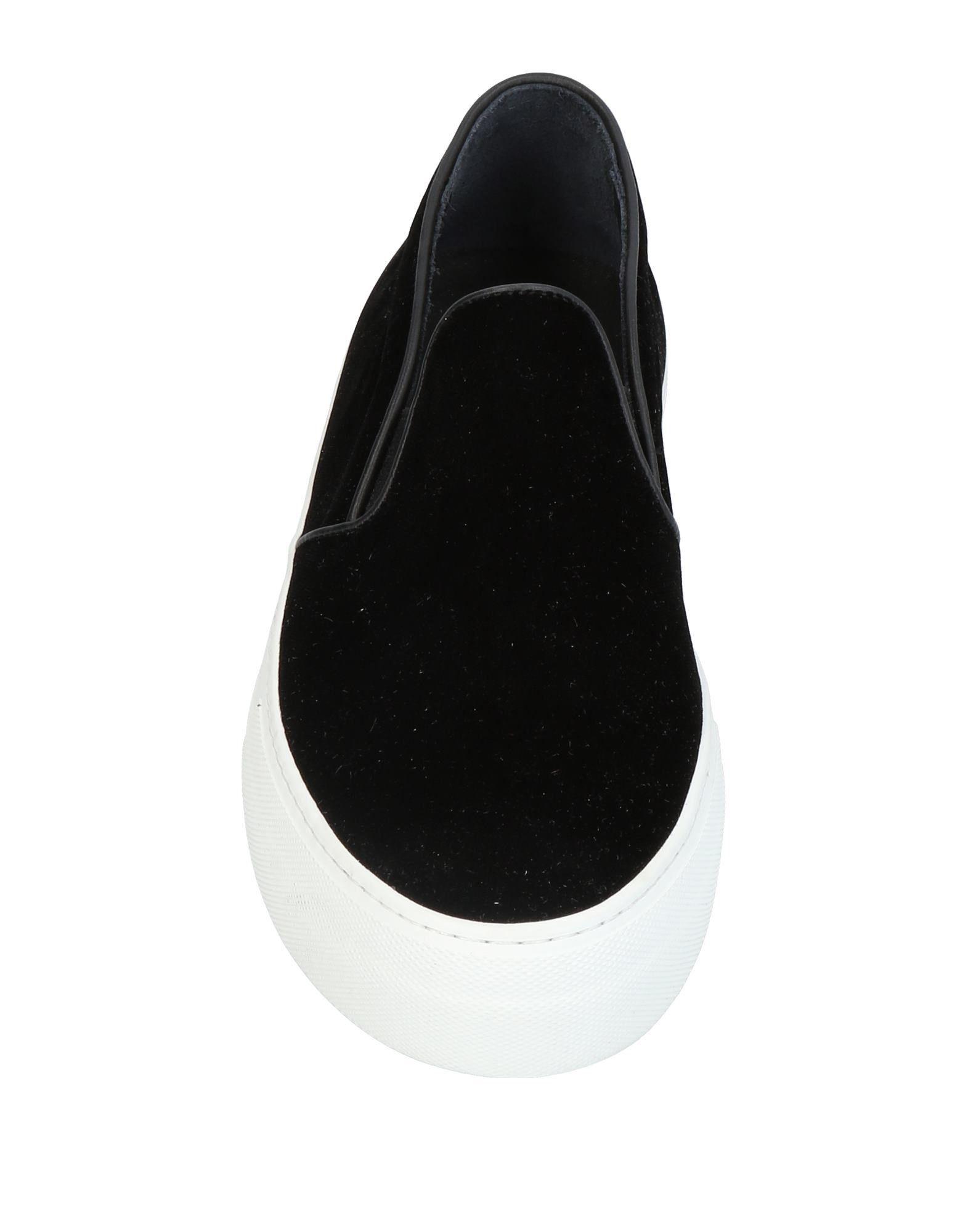 By A. Sneakers Damen  11418706NC Gute Qualität beliebte Schuhe