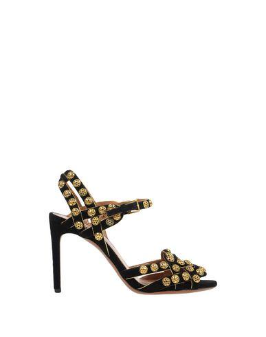 utløp besøk salg stikkontakt Alaia Sandalia billig eksklusive kjøpe billig virkelig utløps sneakernews 4G4BRMR3nB