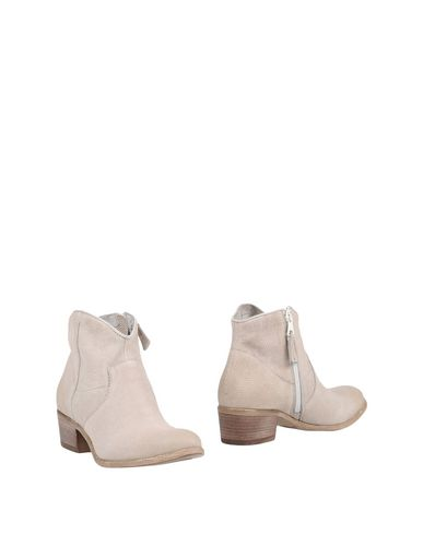 MJUS - Ankle boot