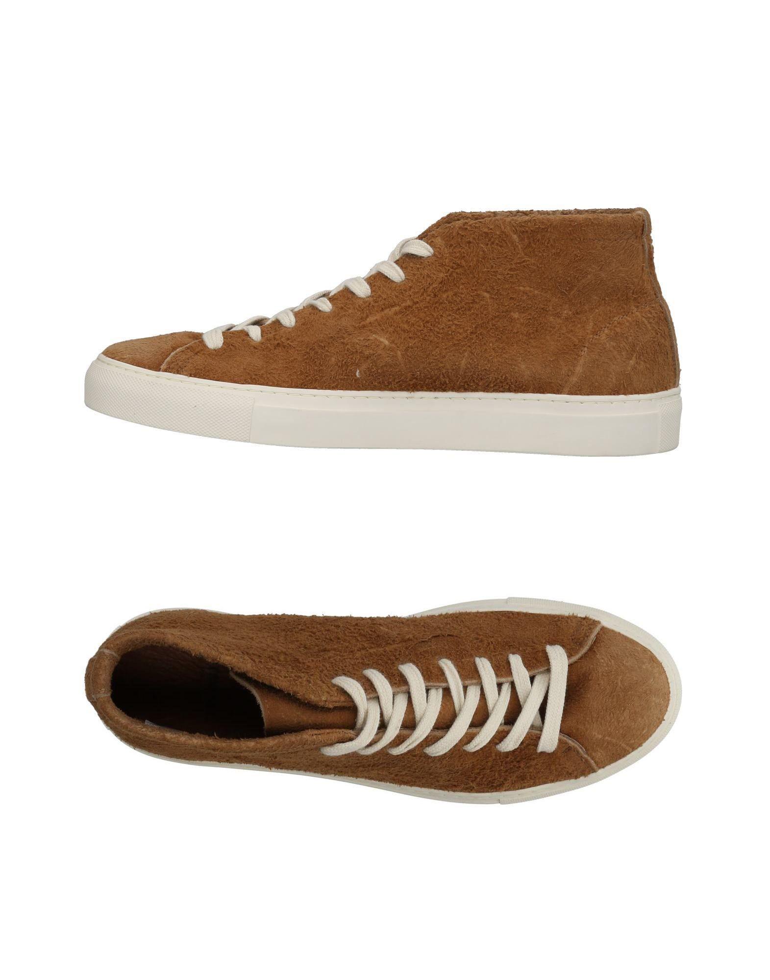 A buon mercato Sneakers Diemme Uomo - 11418775EP