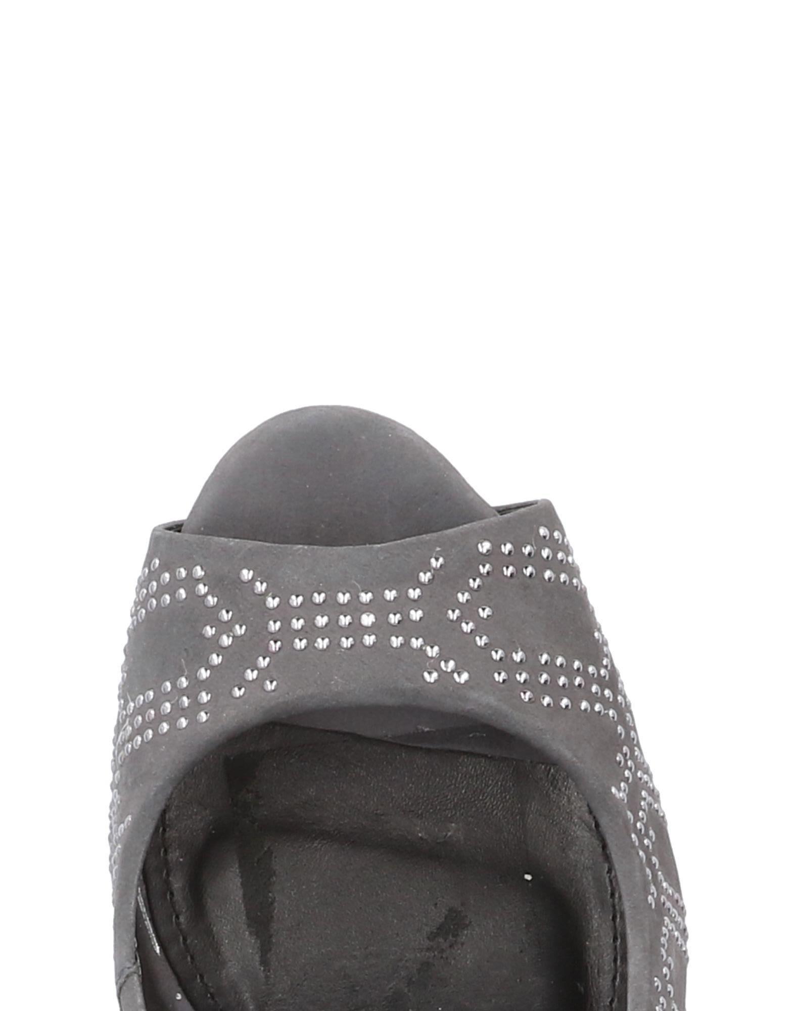 Schutz Pumps Gute Damen  11418777WN Gute Pumps Qualität beliebte Schuhe b77141