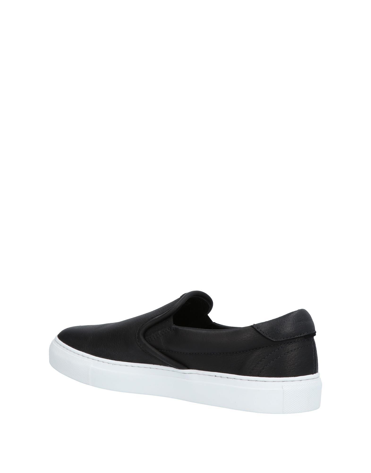 Diemme Sneakers Herren  11418803BU Schuhe Gute Qualität beliebte Schuhe 11418803BU 3e3c67