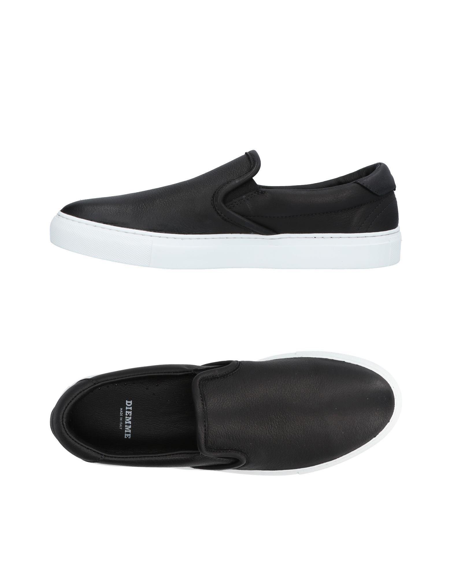 A buon mercato Sneakers Diemme Uomo - 11418803BU