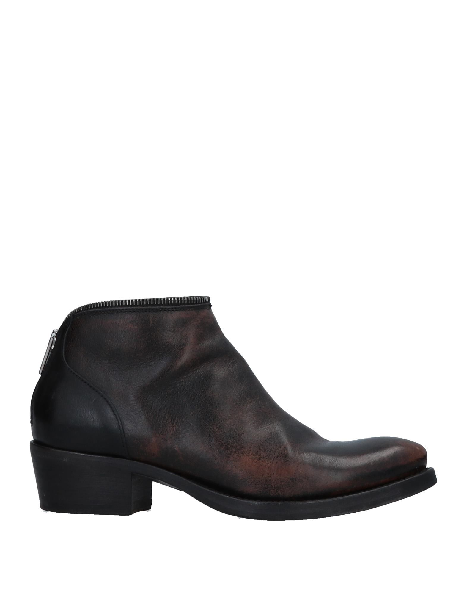 Pantanetti Ankle Boot - Women Pantanetti Ankle Boots Kingdom online on  United Kingdom Boots - 11418806PG ec890f