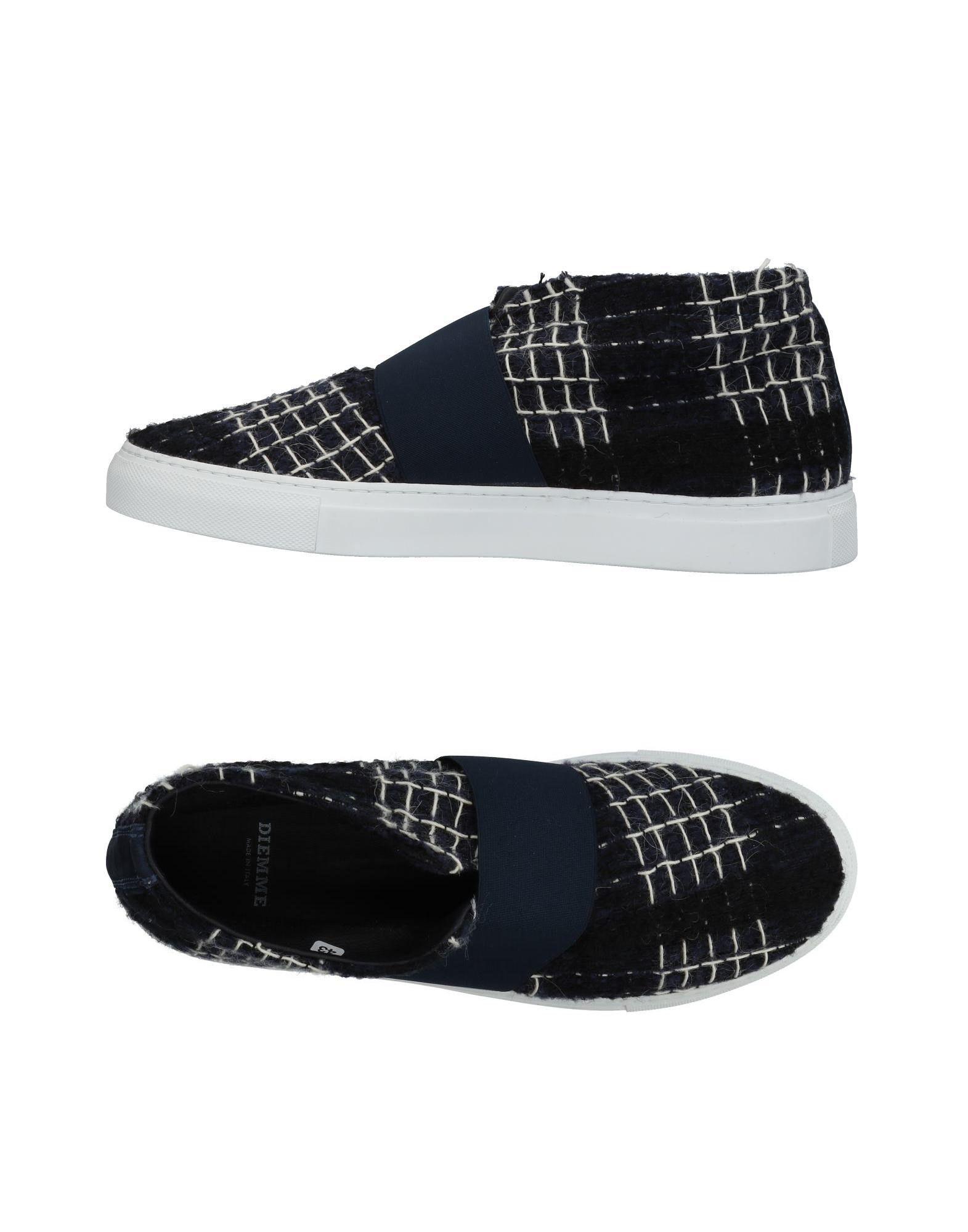 A buon mercato Sneakers Diemme Uomo - 11418809CV