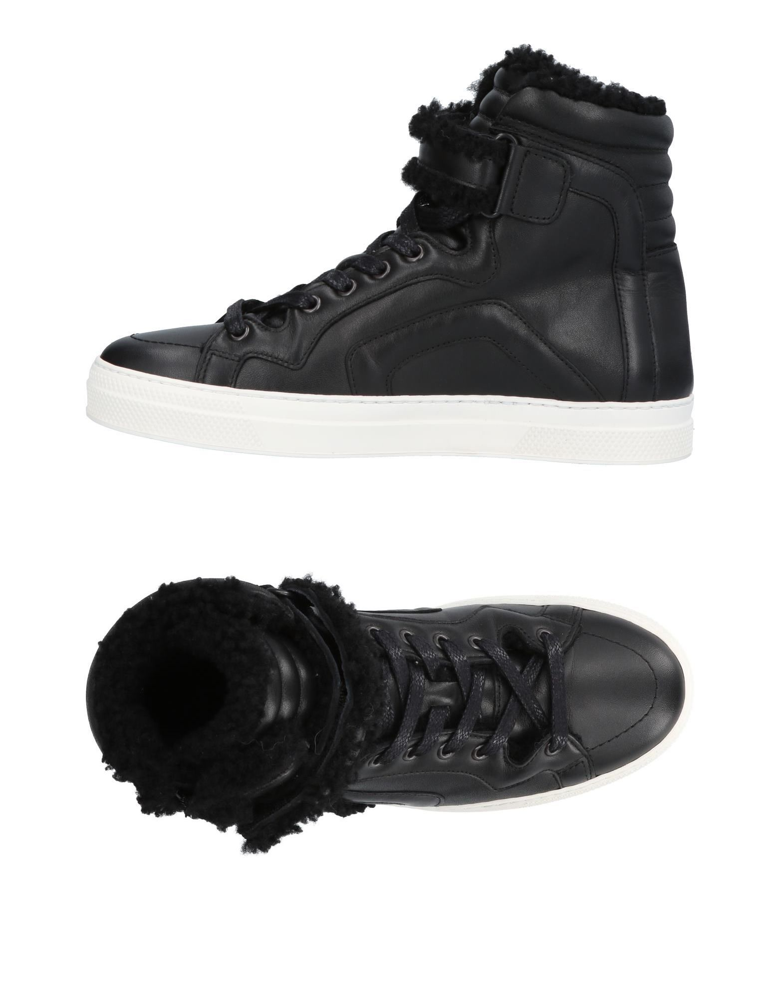 Sneakers Pierre Hardy Donna - Acquista online su