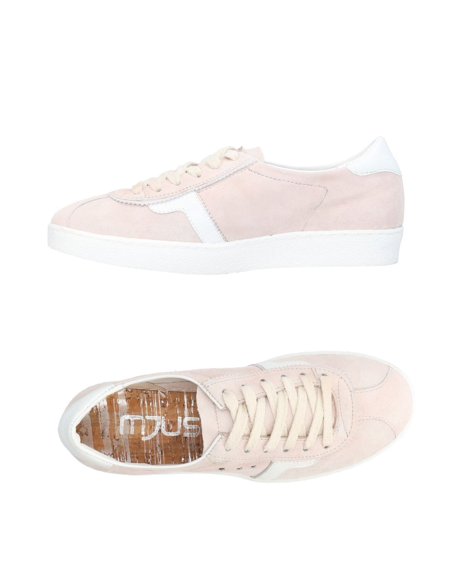 Moda Moda Moda Sneakers Mjus Donna - 11418829UJ 5915c4