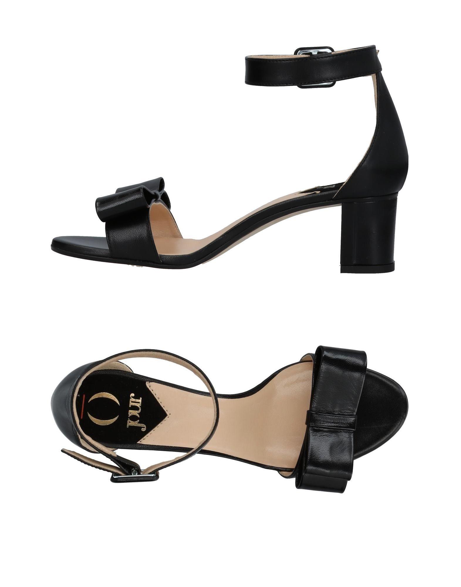Sandales O Jour Femme - Sandales O Jour sur