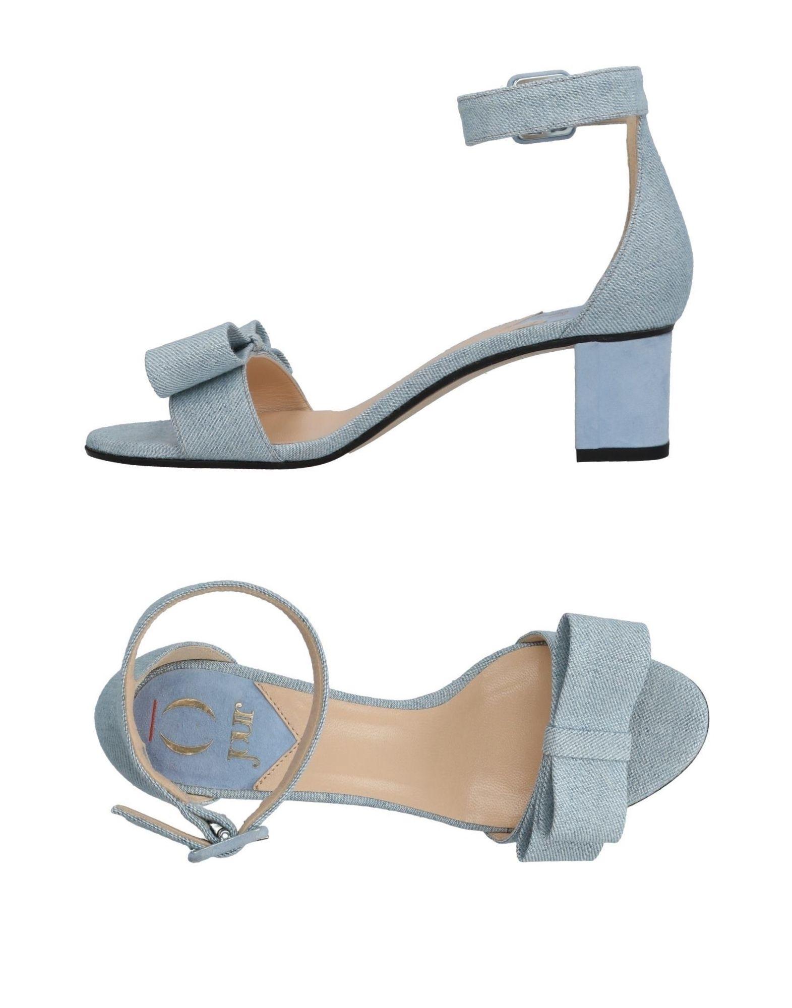 O  Jour Sandalen Damen  O 11418839PEGut aussehende strapazierfähige Schuhe a1703b