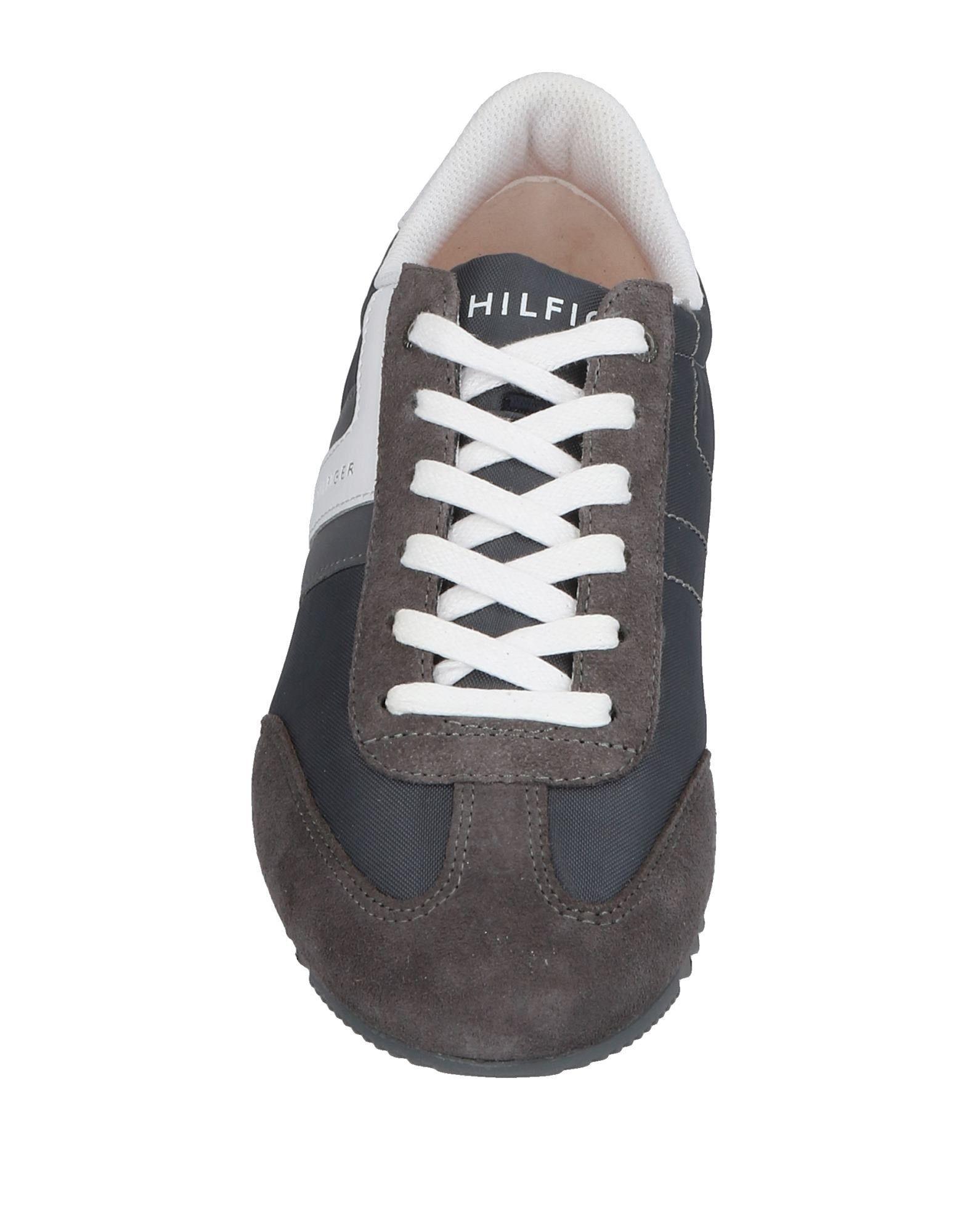 Sneakers Sneakers Sneakers Tommy Hilfiger Uomo - 11418848XW 99641d