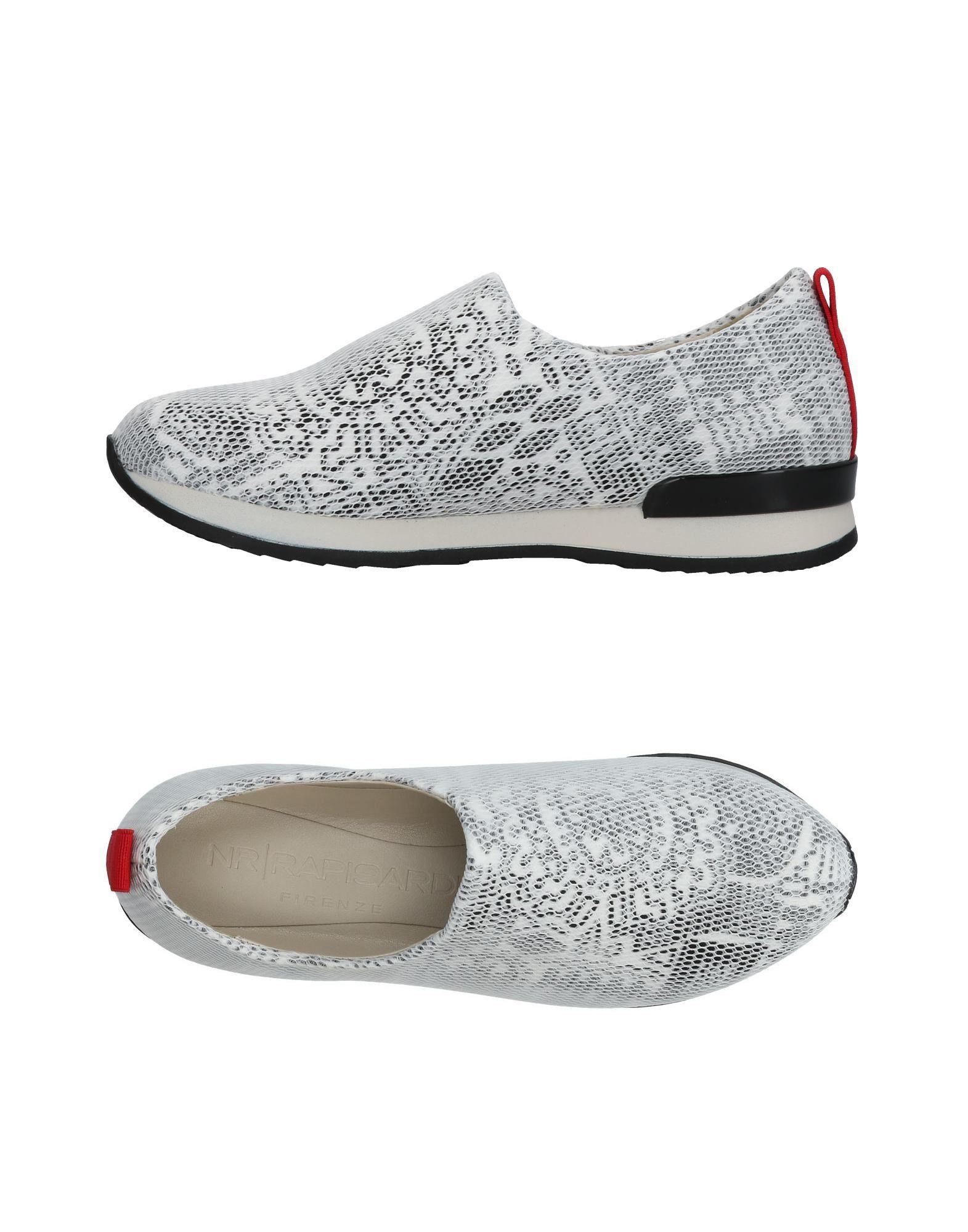 Sneakers Nr Rapisardi Donna - Acquista online su