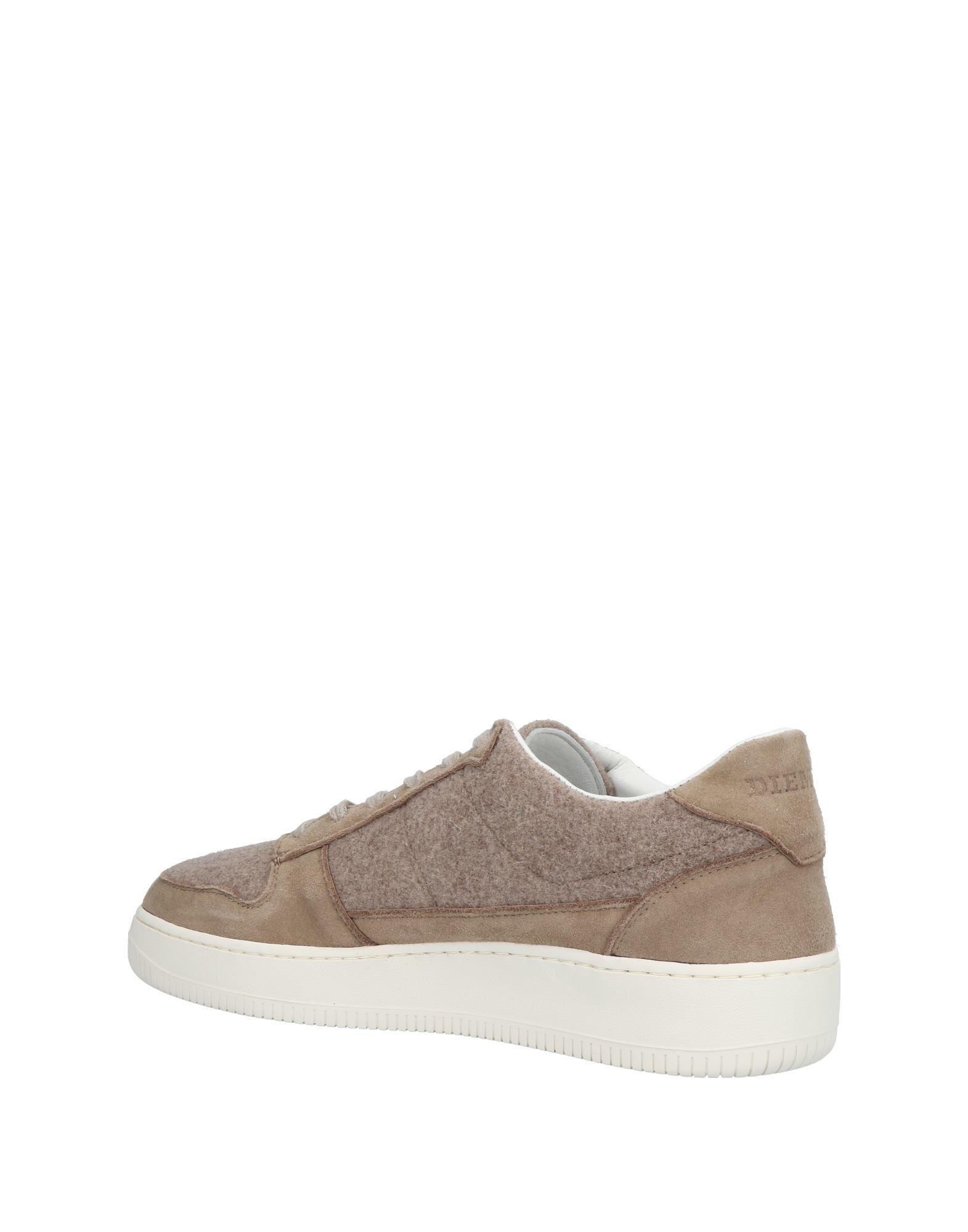 Diemme Sneakers Herren  11418879FX Schuhe Gute Qualität beliebte Schuhe 11418879FX 70c233