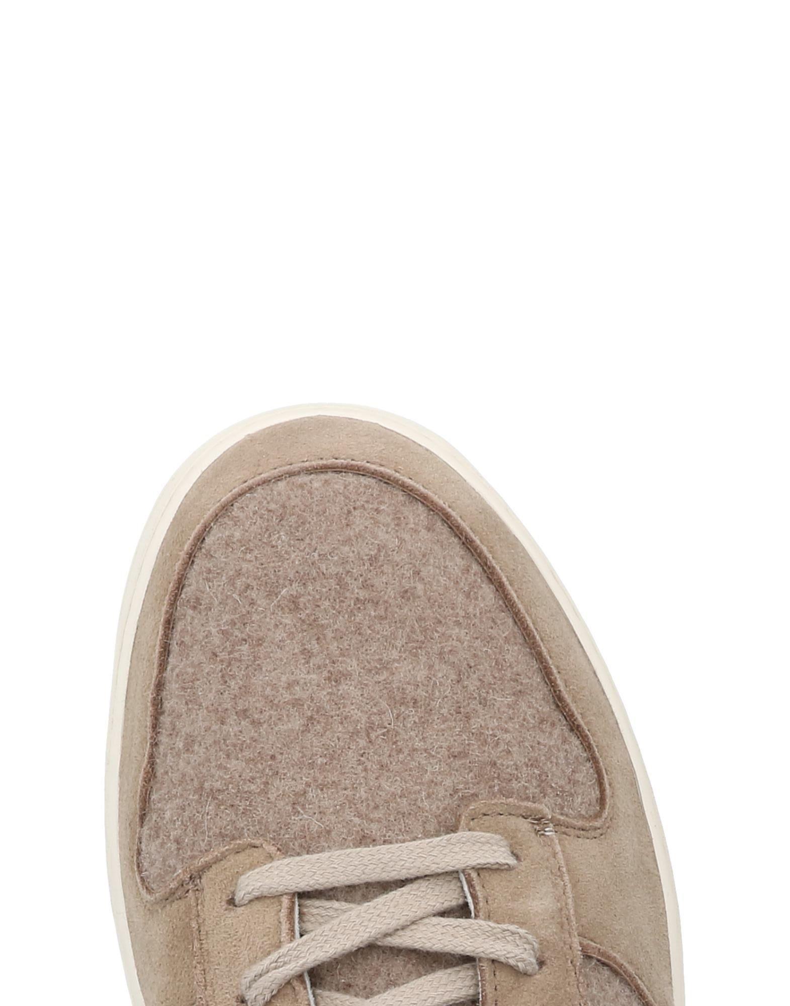 Diemme Sneakers Herren  11418879FX Gute Qualität beliebte Schuhe
