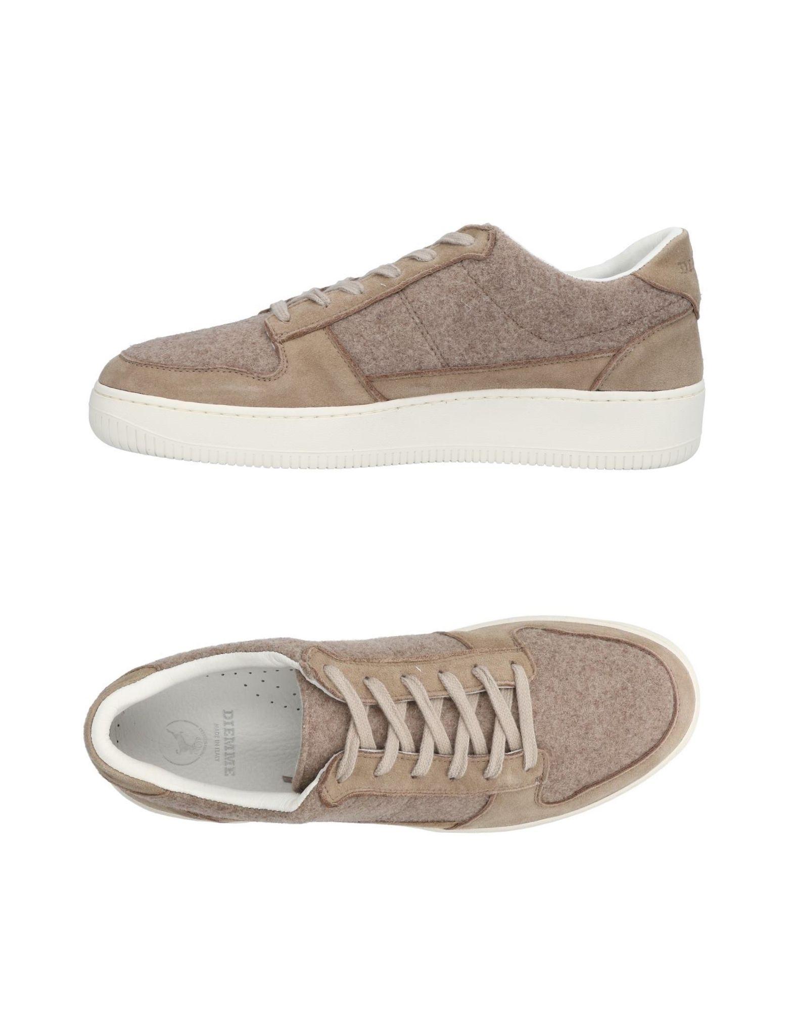 Diemme Sneakers - Men  Diemme Sneakers online on  Men Canada - 11418879FX 904969