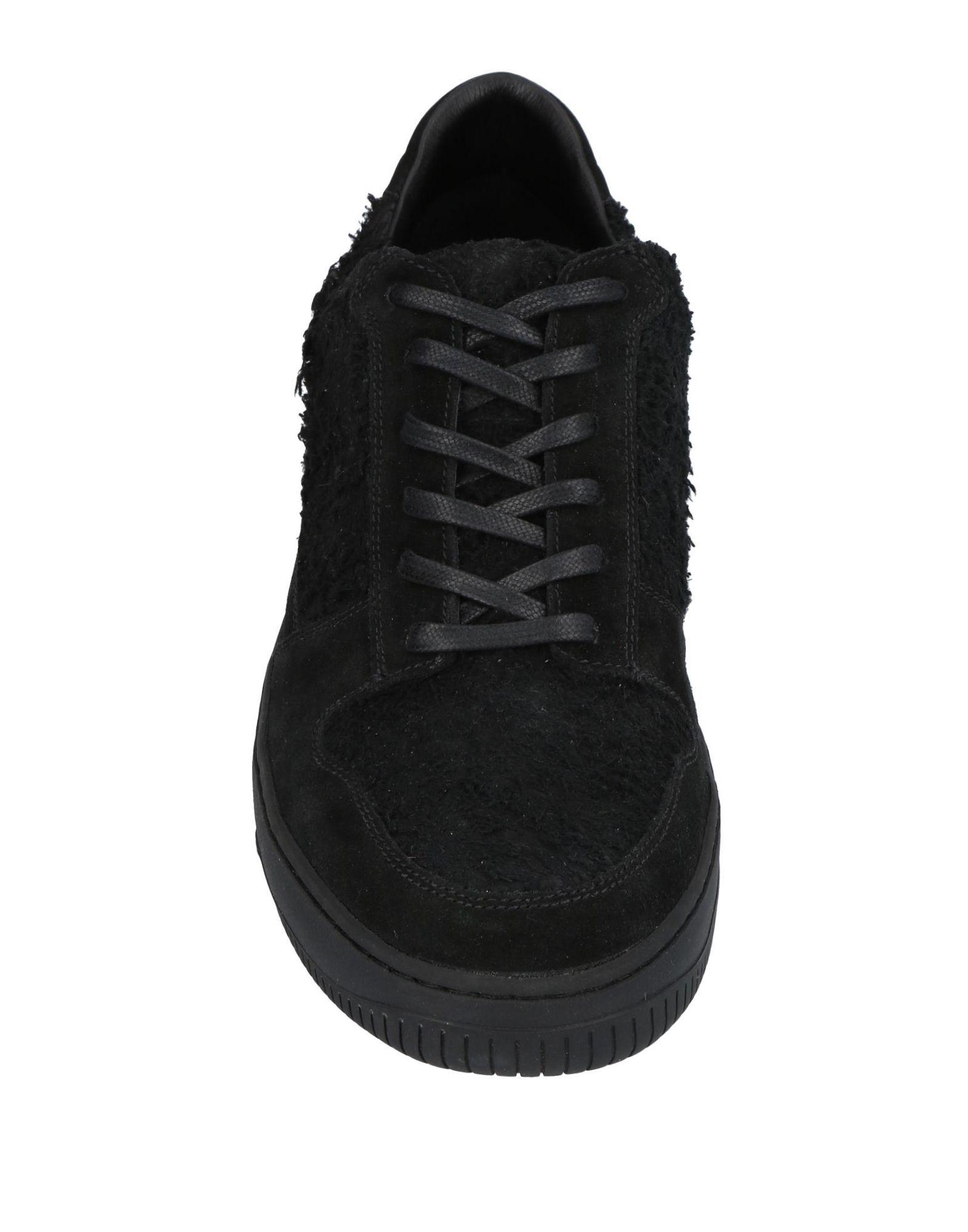Diemme Gute Sneakers Herren  11418886NB Gute Diemme Qualität beliebte Schuhe 653799
