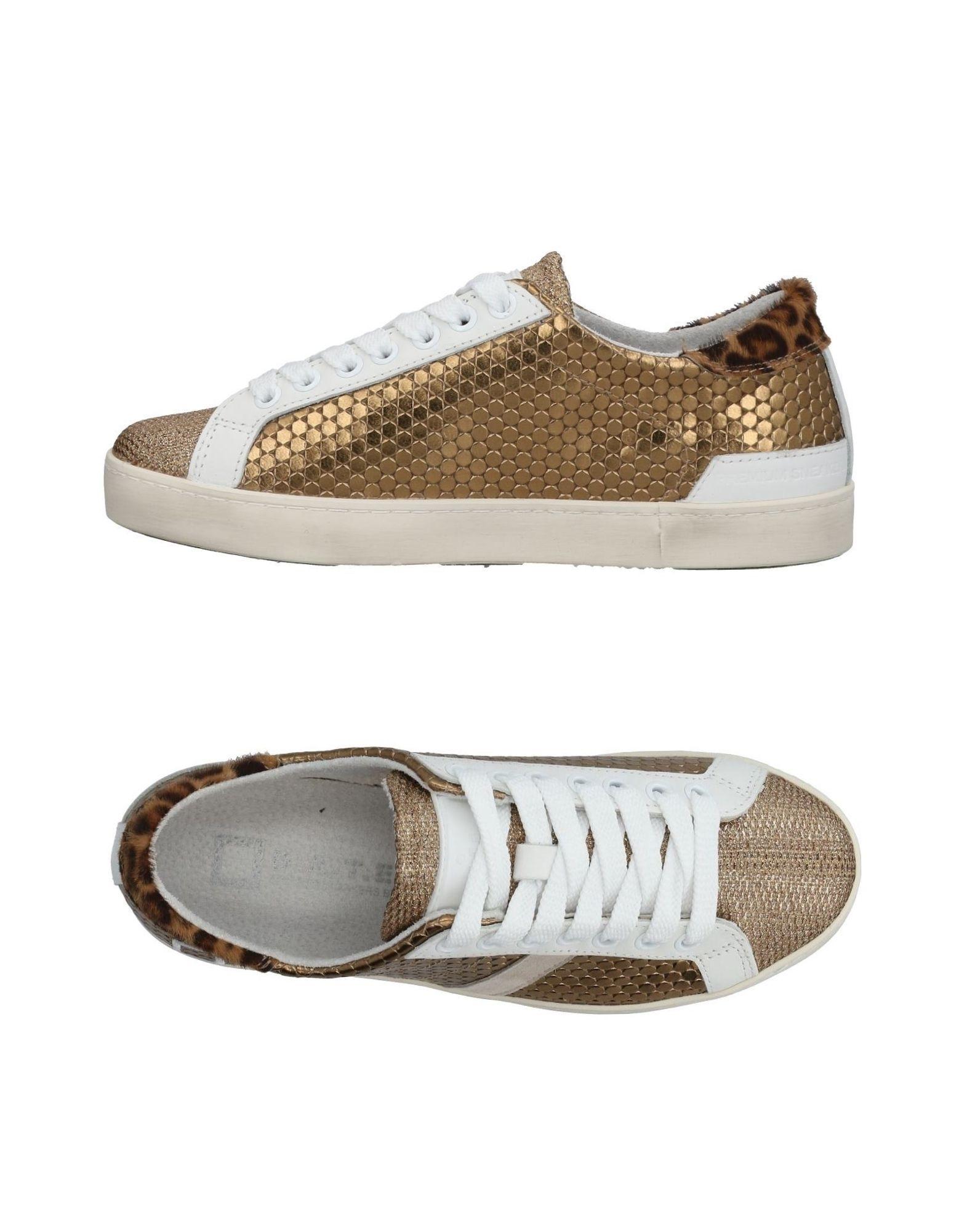 Scarpe economiche e resistenti Sneakers D.A.T.E. Donna - 11418897KN