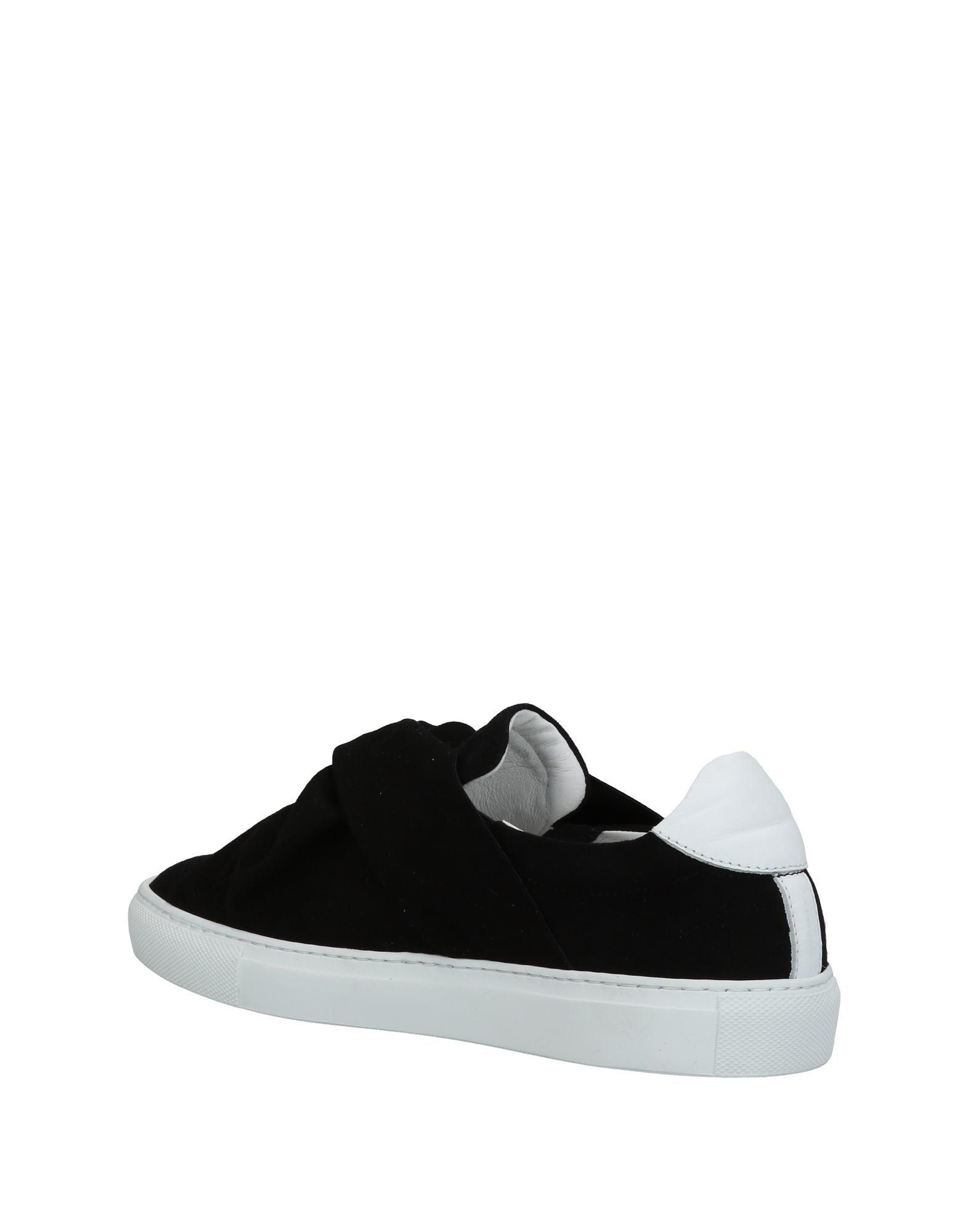 Sneakers Carla G. Femme - Sneakers Carla G. sur