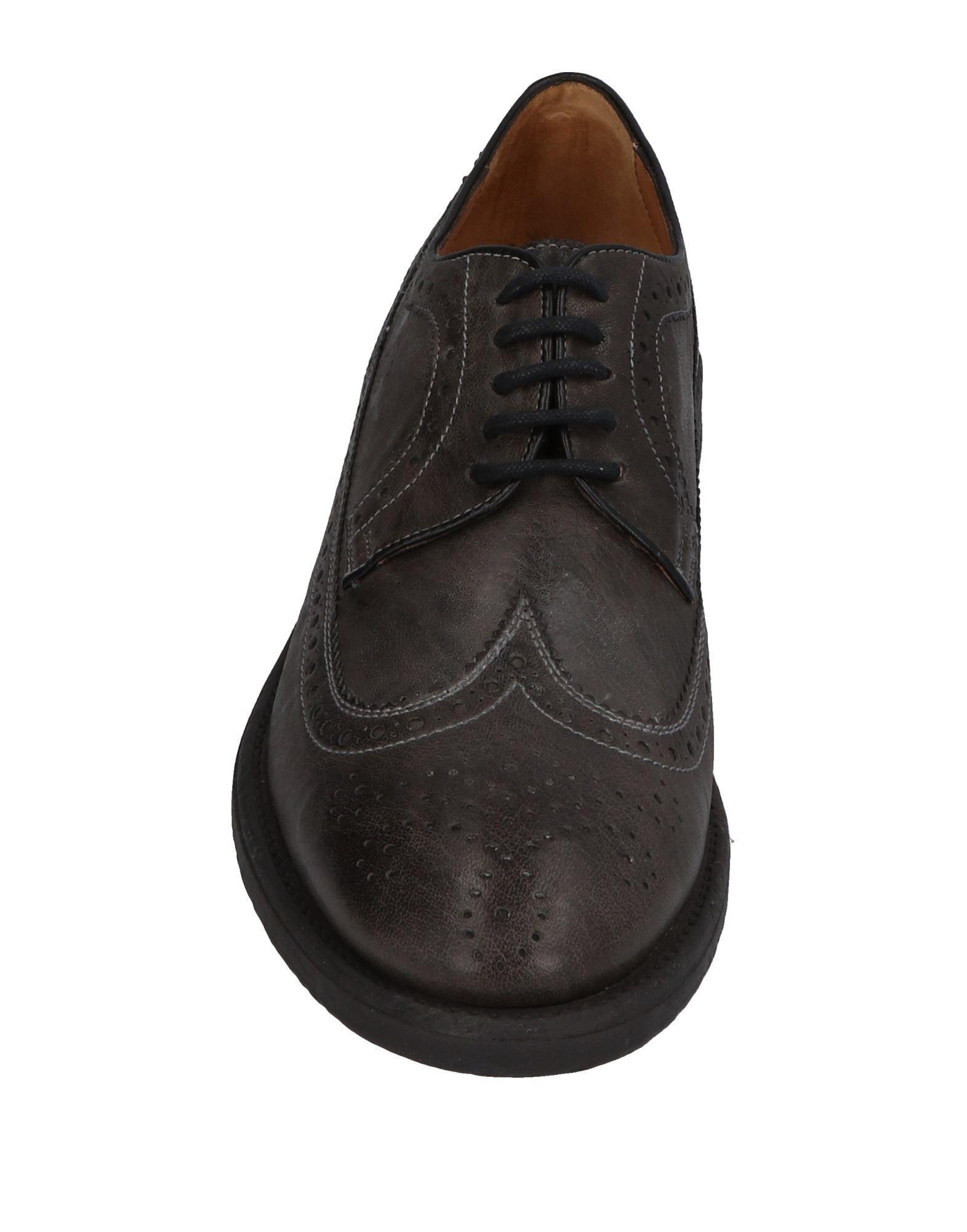 CHAUSSURES - Chaussures à lacetsSoldini N579qE4