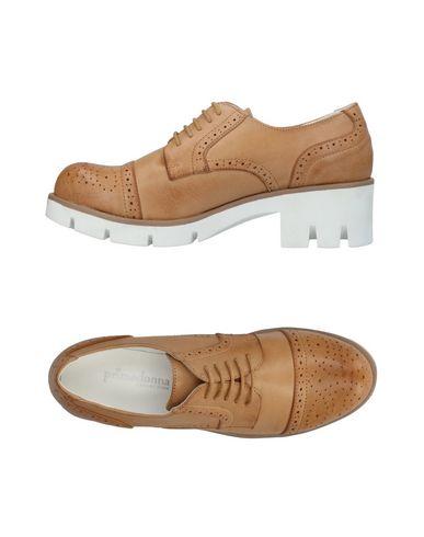 PRIMADONNA Zapato de cordones