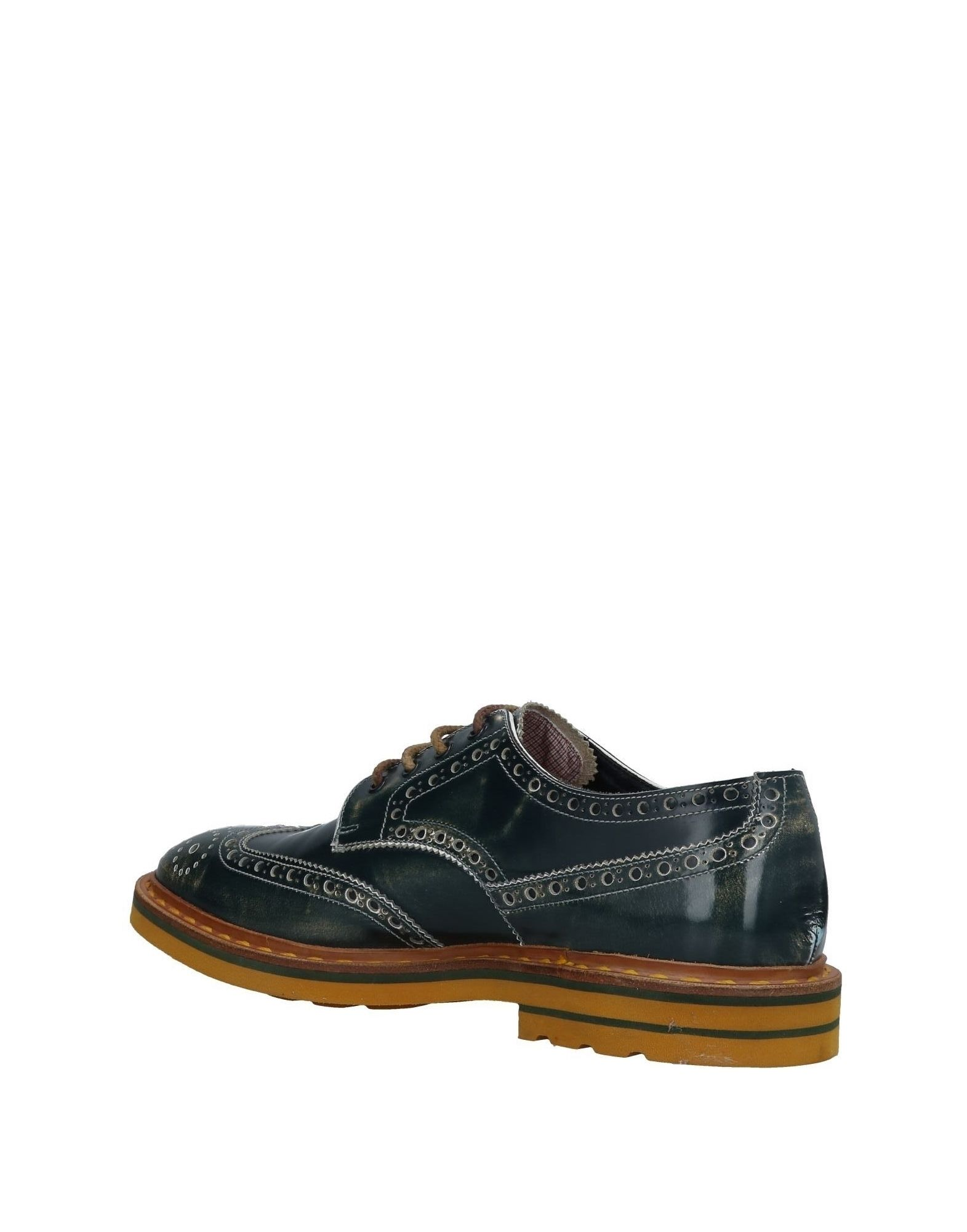 Chaussures À Lacets Barracuda Homme - Chaussures À Lacets Barracuda sur