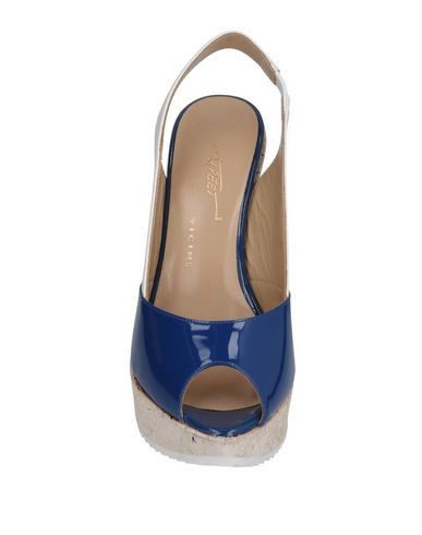 Vicini Tapet Sandalia rabatt footlocker målgang kvalitet fabrikkutsalg 0VA54