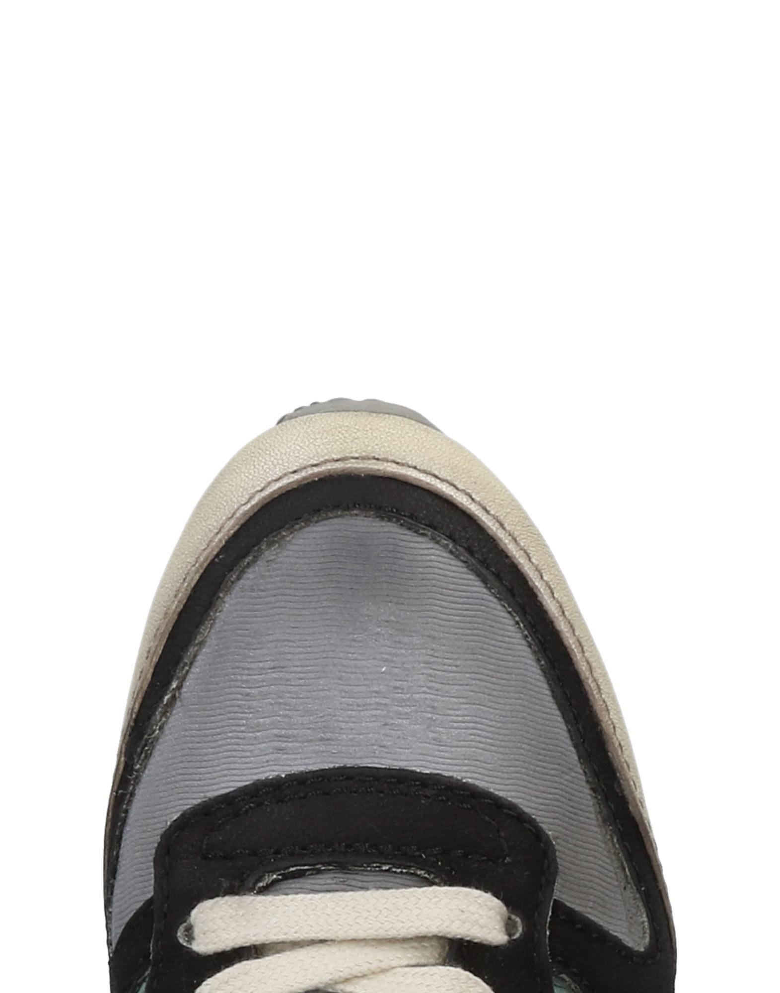 Moda Sneakers Sneakers Moda Mjus Donna - 11418937LD ed4138