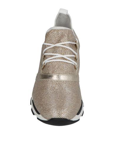 CARLA G. Sneakers
